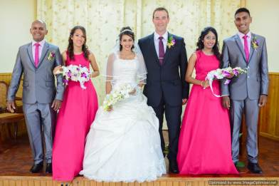 Mauritius Best Wedding Photo- Christian, churn, beach wedding (189)