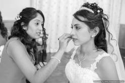 Mauritius Best Wedding Photo- Christian, churn, beach wedding (190)