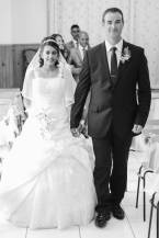 Mauritius Best Wedding Photo- Christian, churn, beach wedding (193)