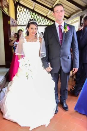 Mauritius Best Wedding Photo- Christian, churn, beach wedding (194)