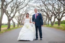 Mauritius Best Wedding Photo- Christian, churn, beach wedding (198)