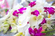 Mauritius Best Wedding Photo- Christian, churn, beach wedding (20)