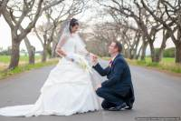 Mauritius Best Wedding Photo- Christian, churn, beach wedding (200)