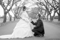 Mauritius Best Wedding Photo- Christian, churn, beach wedding (201)