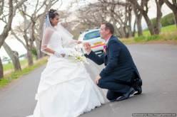Mauritius Best Wedding Photo- Christian, churn, beach wedding (202)