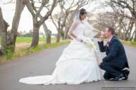 Mauritius Best Wedding Photo- Christian, churn, beach wedding (203)
