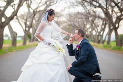 Mauritius Best Wedding Photo- Christian, churn, beach wedding (204)