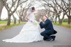 Mauritius Best Wedding Photo- Christian, churn, beach wedding (205)
