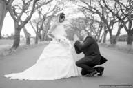 Mauritius Best Wedding Photo- Christian, churn, beach wedding (206)