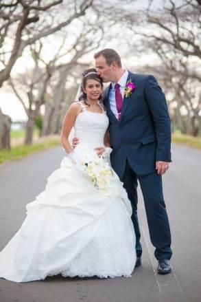 Mauritius Best Wedding Photo- Christian, churn, beach wedding (207)