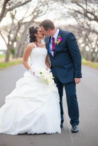 Mauritius Best Wedding Photo- Christian, churn, beach wedding (208)