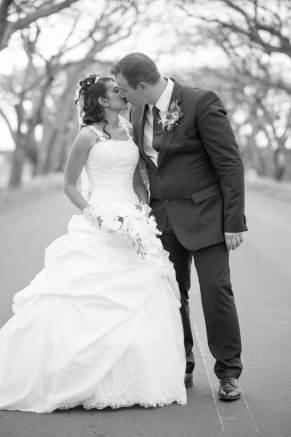 Mauritius Best Wedding Photo- Christian, churn, beach wedding (209)
