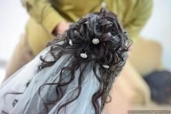 Mauritius Best Wedding Photo- Christian, churn, beach wedding (21)