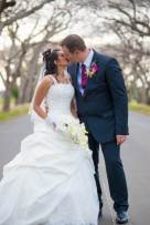 Mauritius Best Wedding Photo- Christian, churn, beach wedding (210)