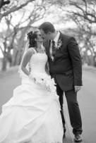 Mauritius Best Wedding Photo- Christian, churn, beach wedding (211)