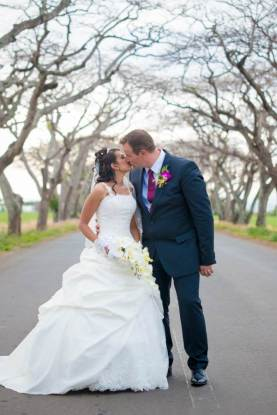 Mauritius Best Wedding Photo- Christian, churn, beach wedding (212)