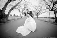 Mauritius Best Wedding Photo- Christian, churn, beach wedding (215)