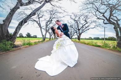 Mauritius Best Wedding Photo- Christian, churn, beach wedding (216)