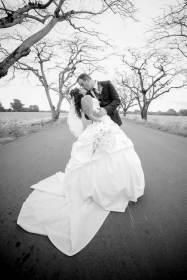 Mauritius Best Wedding Photo- Christian, churn, beach wedding (217)