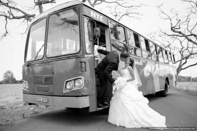 Mauritius Best Wedding Photo- Christian, churn, beach wedding (218)