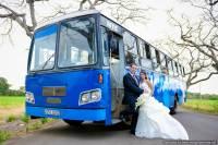 Mauritius Best Wedding Photo- Christian, churn, beach wedding (219)