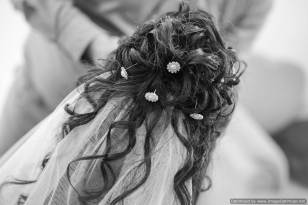 Mauritius Best Wedding Photo- Christian, churn, beach wedding (22)