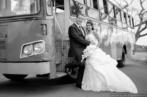 Mauritius Best Wedding Photo- Christian, churn, beach wedding (222)
