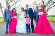 Mauritius Best Wedding Photo- Christian, churn, beach wedding (223)