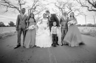 Mauritius Best Wedding Photo- Christian, churn, beach wedding (224)