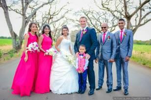 Mauritius Best Wedding Photo- Christian, churn, beach wedding (225)