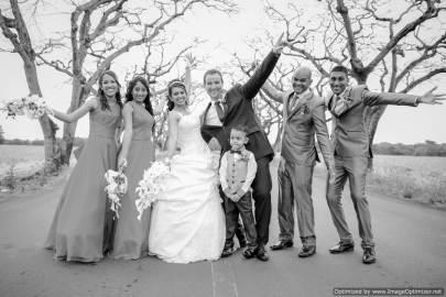 Mauritius Best Wedding Photo- Christian, churn, beach wedding (226)