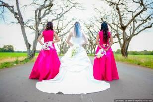 Mauritius Best Wedding Photo- Christian, churn, beach wedding (227)