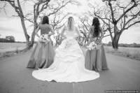 Mauritius Best Wedding Photo- Christian, churn, beach wedding (228)