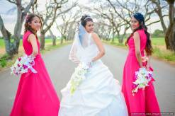 Mauritius Best Wedding Photo- Christian, churn, beach wedding (229)