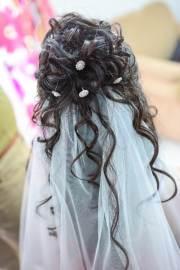 Mauritius Best Wedding Photo- Christian, churn, beach wedding (23)