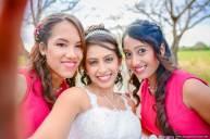 Mauritius Best Wedding Photo- Christian, churn, beach wedding (230)