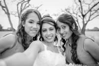 Mauritius Best Wedding Photo- Christian, churn, beach wedding (231)
