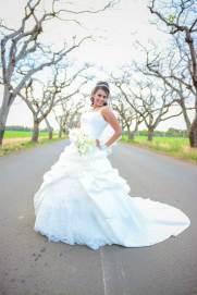 Mauritius Best Wedding Photo- Christian, churn, beach wedding (232)