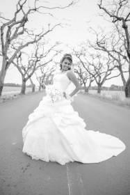 Mauritius Best Wedding Photo- Christian, churn, beach wedding (233)