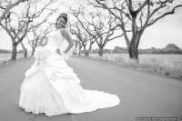 Mauritius Best Wedding Photo- Christian, churn, beach wedding (234)