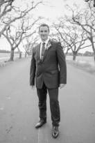 Mauritius Best Wedding Photo- Christian, churn, beach wedding (235)