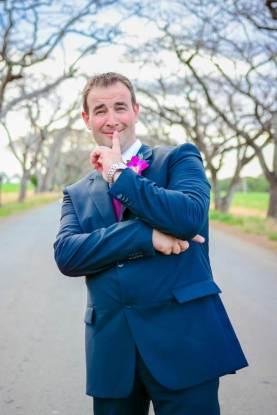 Mauritius Best Wedding Photo- Christian, churn, beach wedding (236)