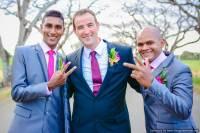 Mauritius Best Wedding Photo- Christian, churn, beach wedding (238)