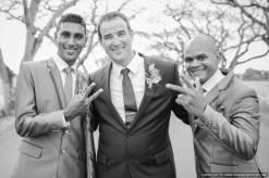 Mauritius Best Wedding Photo- Christian, churn, beach wedding (239)