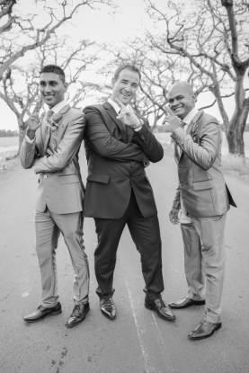 Mauritius Best Wedding Photo- Christian, churn, beach wedding (240)
