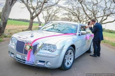 Mauritius Best Wedding Photo- Christian, churn, beach wedding (241)