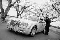 Mauritius Best Wedding Photo- Christian, churn, beach wedding (242)