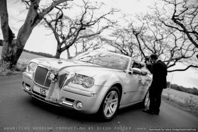 Mauritius Best Wedding Photo- Christian, churn, beach wedding (244)