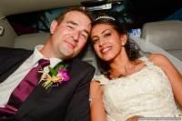 Mauritius Best Wedding Photo- Christian, churn, beach wedding (245)