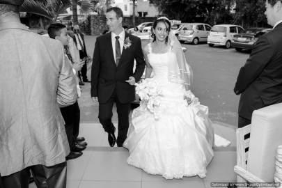 Mauritius Best Wedding Photo- Christian, churn, beach wedding (246)
